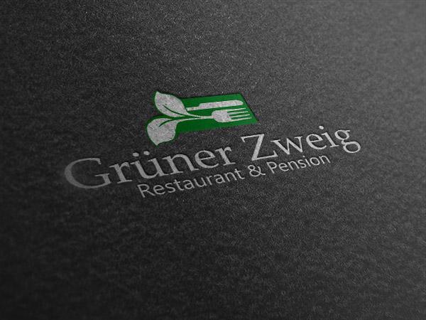 logo_grünerzweig