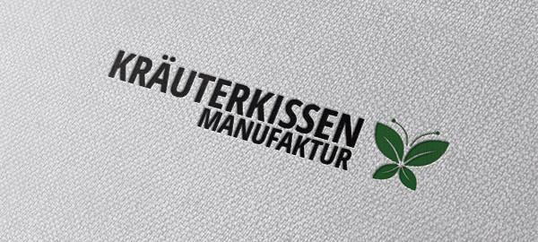 logo_kräuter