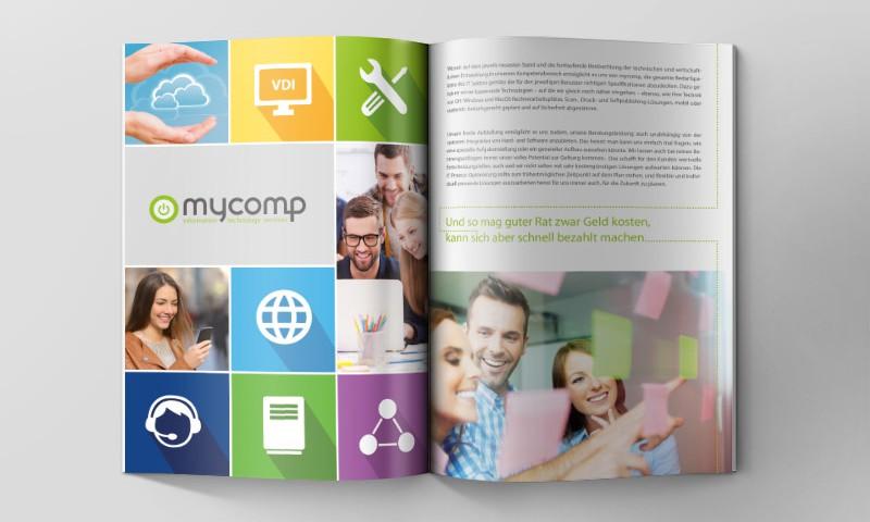 Broschüre_hoch_mycomp
