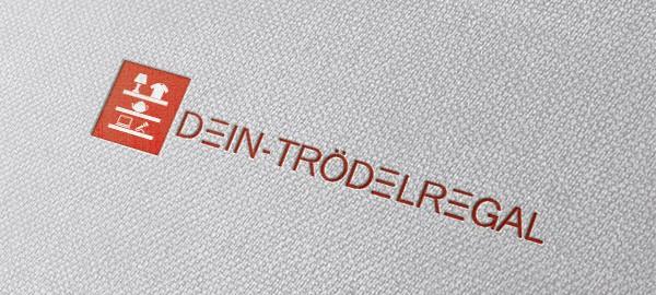 logo_troedelregal
