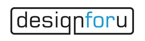 Design for U