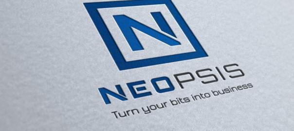 neopsis-logo