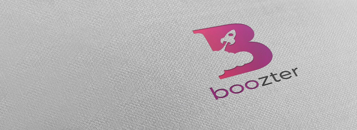 designforu_portfolio_boozter