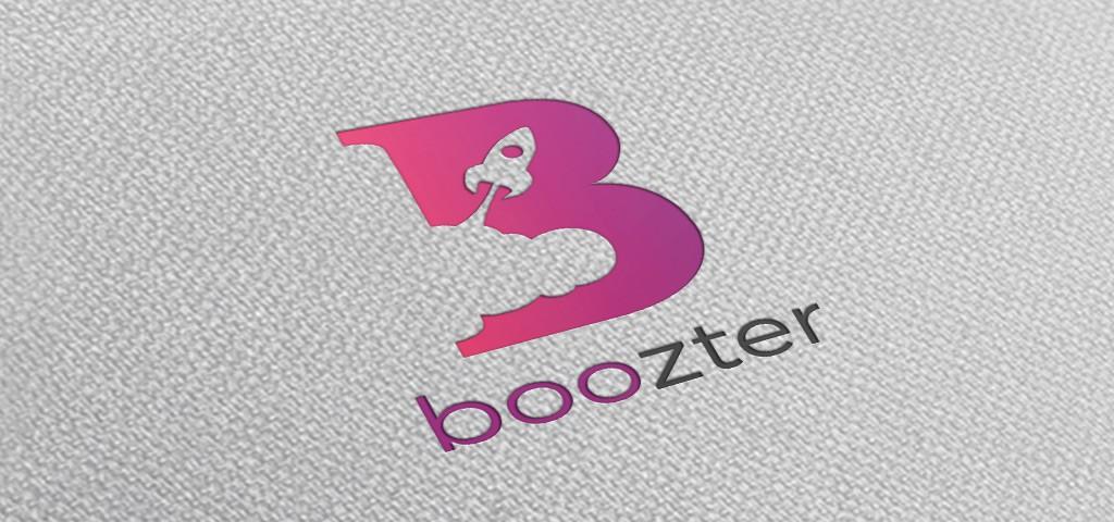 website_portfolio_1024x768_Boozter