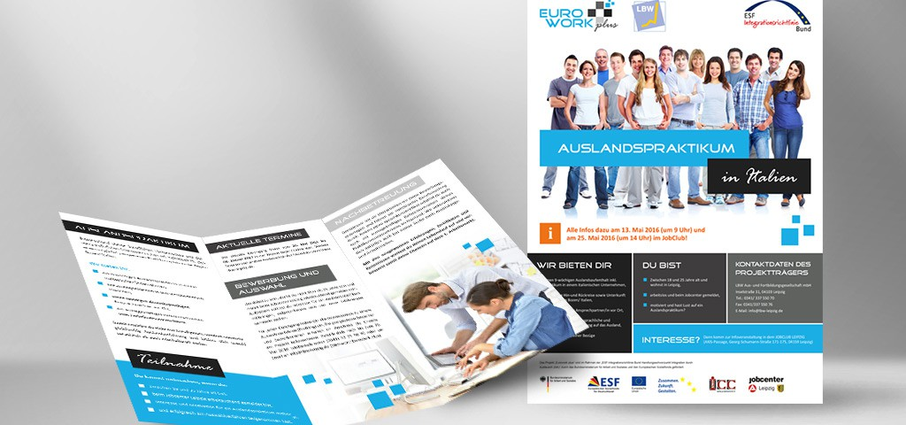 website_portfolio_1024x768_Eurowork