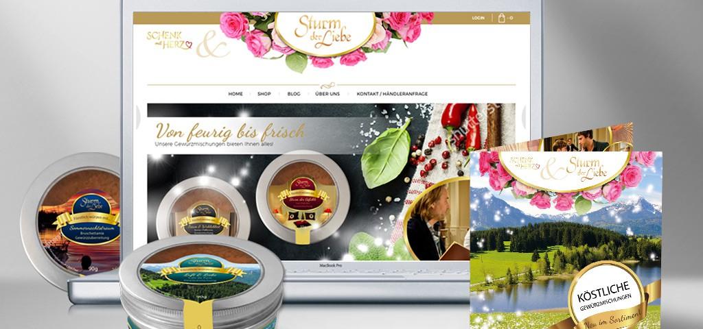 website_portfolio_1024x768_SDL