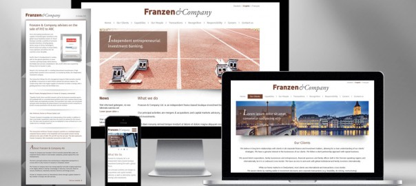 website_portfolio_1024x768_franzen