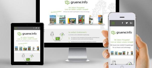 website_portfolio_1024x768_gruene