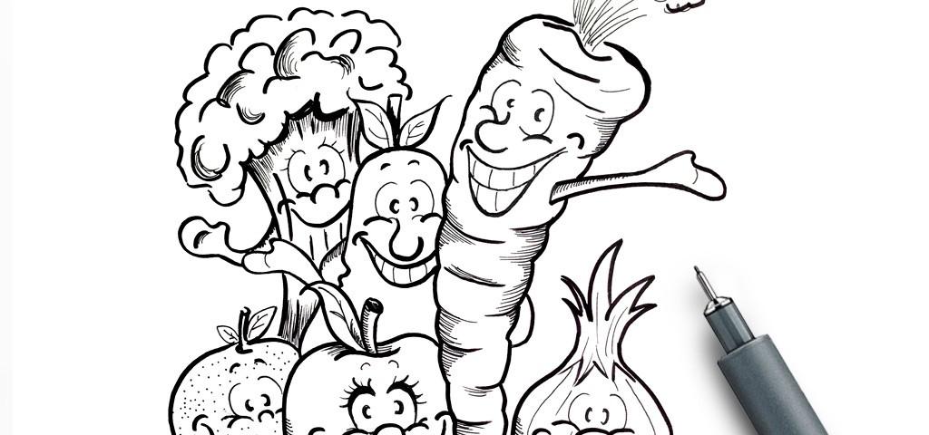 website_portfolio_1024x768_Illustration_1